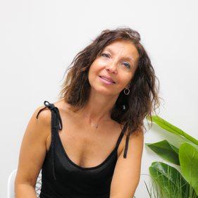 Sabine Nirlo
