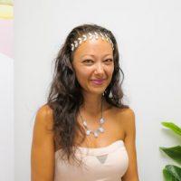 Marina Arquer