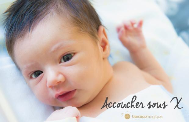 accouchement-sous-x