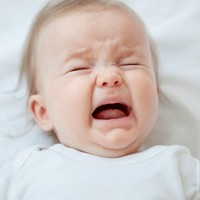 acne bebe