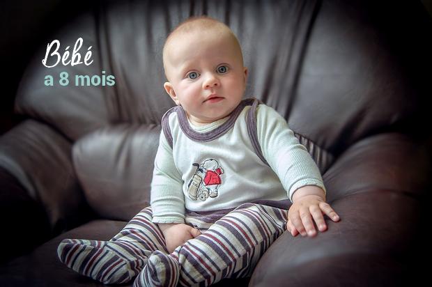 bébé-8-mois
