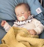 bébé rêve