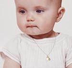 bijoux-pour-bebe