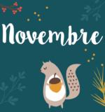 calendrier-novembre-02