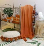 chambre ethnique