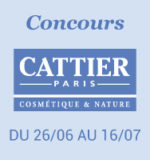 Concours Cattier juin 2017
