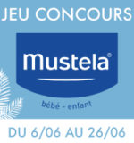 concours-mustela-vignette