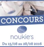 concours-noukies-petite-vignette
