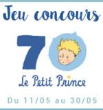 concours-petit-prince-vignette