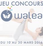 concours-walea-vignette