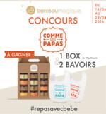 concours_commedespapas_vignette