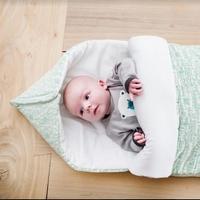état de bébé 1 mois