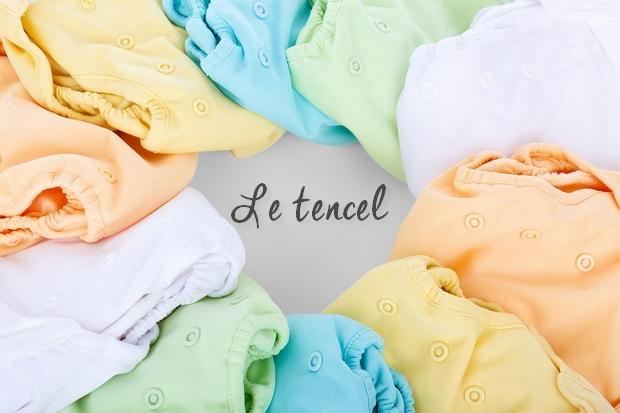 fibre-tencel