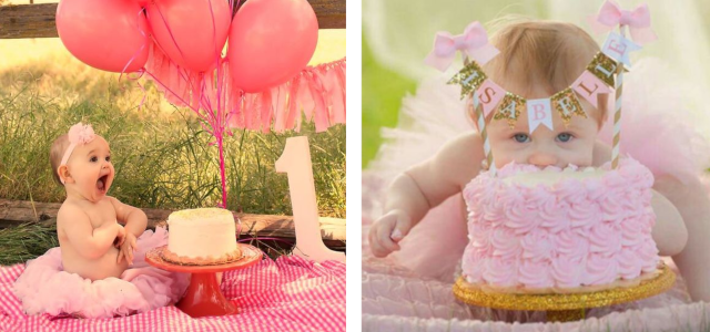 Top photos anniversaire