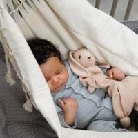 hamac bebe