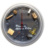 horloge-maitresse