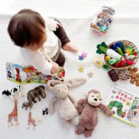 idées cadeaux pour enfant