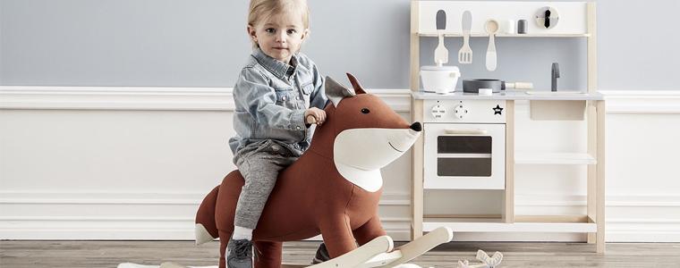 Idées cadeaux Noël enfant