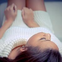 interruption volontaire grossesse