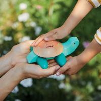 janod et WWF jouets fabriqués avec des matériaux éco-responsables