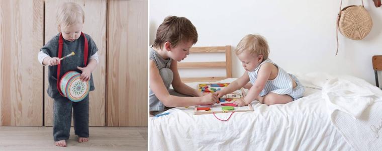 Idées cadeau noel enfant