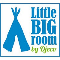little big room
