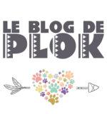 logo-le-blog-de-plok