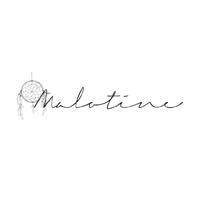 logo-malotine