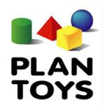logo-plan-toys