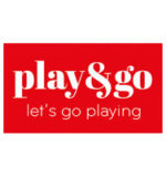logo-play-and-go