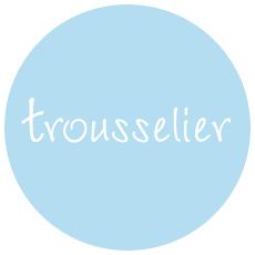 logo-trousselier-mag