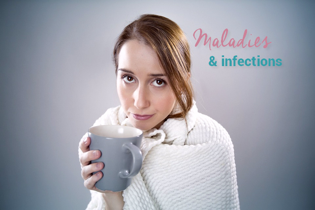 maladies-infections-grossesse