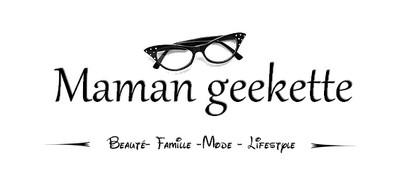 Rencontre avec geekette