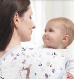 maternity nurses