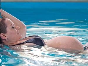 natation grossesse 2