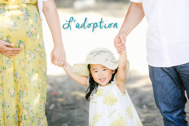 procedure-adoption