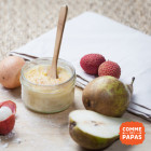 recette-bebe-clafoutis-litchi-poire-vignette