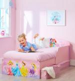 room-studio-nouveautes-lits