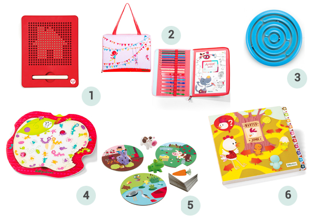 selection-jouets-transports