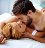 sexualité pendant la grossesse
