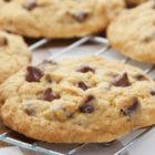 smarties-sugar-cookies3