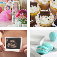 traditions-baby-shower