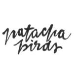 vignette-natacha-birds