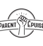 vignette-parent-epuise